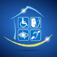 Casas accesibles de Construlife