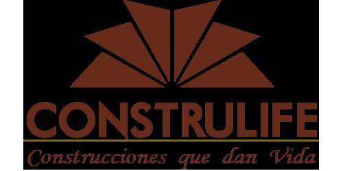 Construlife